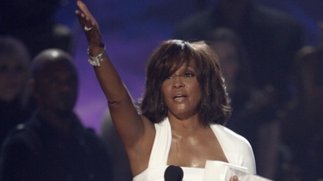 Nightline 3/22: Whitney Houston: Cause of Death Revealed