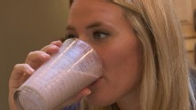 Nightline 9/24: Food 'Fix': Can Overeating Really be an Addiction?