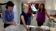 Nightline 9/25: Secrets of a 48-Hour Home Appraisal Makeover