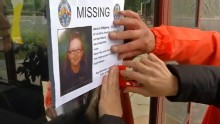 Nightline 10/09: Colorado Girl Vanishes, Parents Deny Involvement