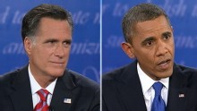 Nightline 10/22: Campaign 2012: The Final Showdown