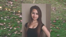 Nightline 10/23: Bullying Tragedy: Amanda Todd's Nightmare