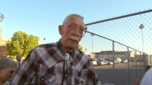 Nightline 11/08: Man Freed Decades Later, Denies Double Murders