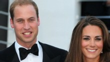 Nightline 12/03: Royal Baby: William and Kate Are Expecting
