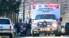 Nightline 12/14: Newtown School Massacre: 20 Children, 7 Adults Dead