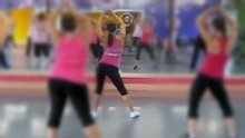 Nightline 01/18: Zumba Sex Scandal: Alleged Zumba Business Partner Speaks