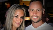 Nightline 02/19: Oscar Pistorius Case: Murder or Mistake?