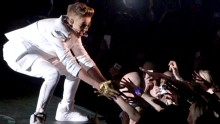 Nightline 03/08: Justin Bieber's Worst Week Ever