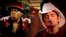 Nightline 04/10: Brad Paisley, LL Cool J Stand by 'Accidental Racist' Song