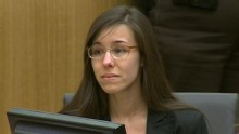Nightline 05/08: Jodi Arias Found Guilty of First-Degree Murder