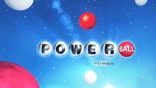 Nightline 05/17: Powerball Madness: More Than $600M Up for Grabs