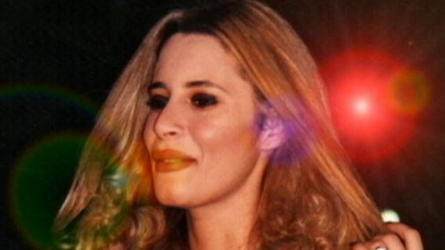 Gadhafis Daughter: A Wartime Leader