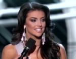 Miss Utahs Gaffe Goes Viral