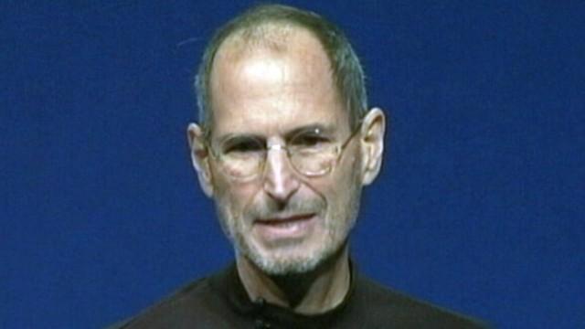 Steve Jobs: What Made Him a Genius?