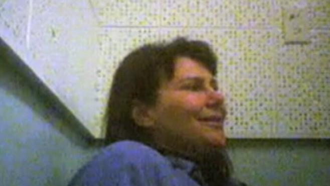 Stephanie Lazarus Interrogation Tapes