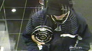 Bank Robberies on the Rise: Is Your Bank Safe