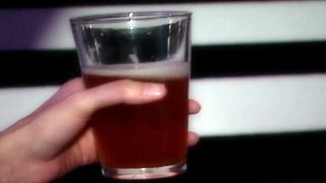 Караоке онлайн тик алкоголизм