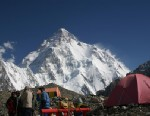 The Perfect Day on K2 -- and How It Turned Deadly