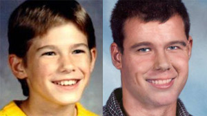 A Grim Anniversary: Jacob Wetterlings Disappearance