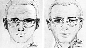 Photo: Zodiac Sleuths Devote Lives to Mystery: Some Believe Family Member Was the Killer; Others Spend Years Cracking Murderers Codes