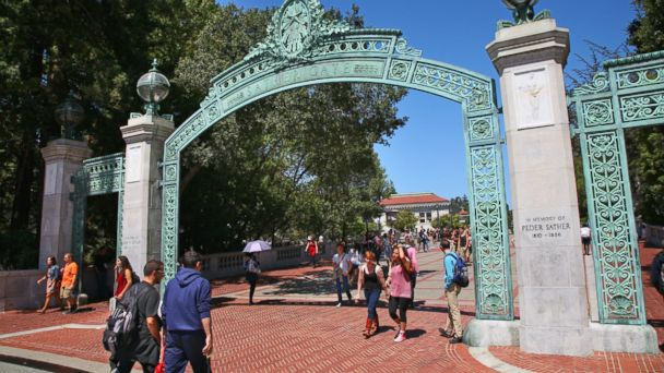 http://a.abcnews.go.com/images/OnCampus/gty_california_berkeley_campus_jc_151124_16x9_608.jpg