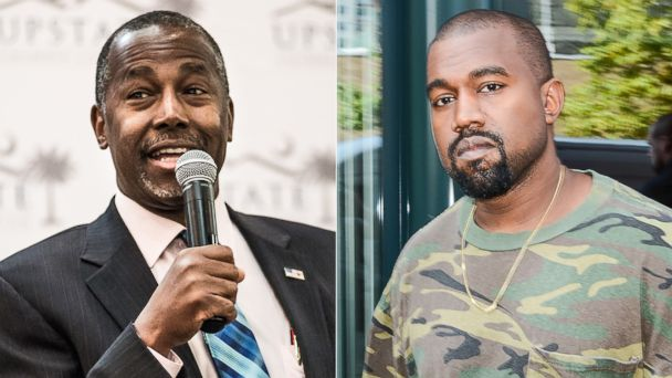 http://a.abcnews.go.com/images/Photos/GTY_ben_carson_kanye_west_split_jt_150927_16x9_608.jpg