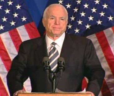 John McCain, Barack Obama, economy, Wallstreet, credit crises, stocks, mortgagtes, savings, president Bush