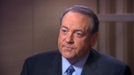 VIDEO: CPAC Hot Seat: 5 Questions with Mike Huckabee