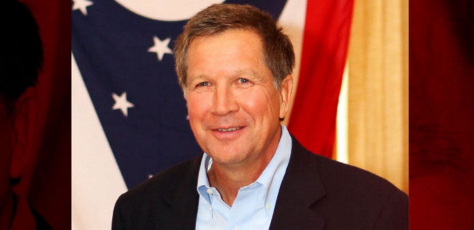 VIDEO: John Kasich In A Minute