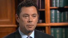 VIDEO: Rep. Jason Chaffetz Says Hes Probably Going To Lose His Bid for House Speaker