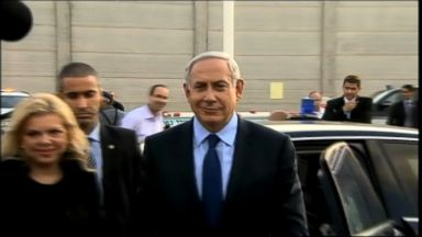 ' ' from the web at 'http://a.abcnews.go.com/images/Politics/151109_atm_netanyahu_potus_16x9t_384.jpg'
