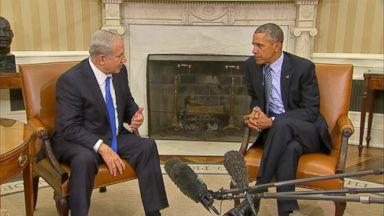 ' ' from the web at 'http://a.abcnews.go.com/images/Politics/151109_dvo_potus_netanyahu_16x9t_384.jpg'
