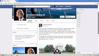 ' ' from the web at 'http://a.abcnews.go.com/images/Politics/151109_wabc_obama_facebook_16x9t_384.jpg'