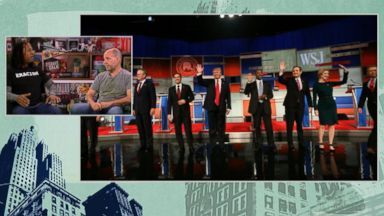 ' ' from the web at 'http://a.abcnews.go.com/images/Politics/151110_dvo_mattlz_recap_16x9t_384.jpg'