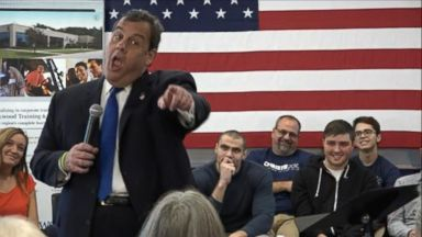 ' ' from the web at 'http://a.abcnews.go.com/images/Politics/151112_pol_christie_16x9t_384.jpg'