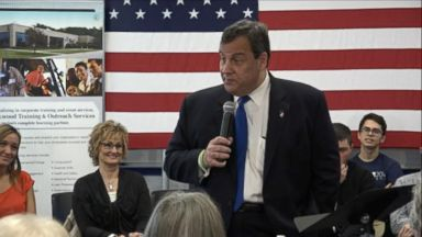 ' ' from the web at 'http://a.abcnews.go.com/images/Politics/151112_vod_christie_on_trump_16x9t_384.jpg'