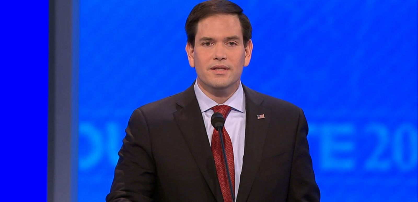 VIDEO: Marco Rubio: 'We Will Leave Our Children What Our Parents Left Us'