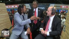 VIDEO: Ben Carson: Will Stay in Race No Matter What Happens in N.H.