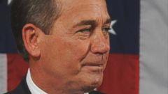 Former House Speaker John Boehner isnt buying Cruzs plan to unite the GOP against Donald Trump.