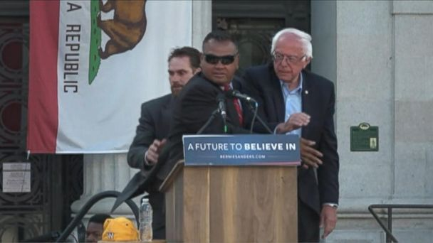 http://a.abcnews.go.com/images/Politics/160530_pol_sanders_sec_service_16x9_608.jpg