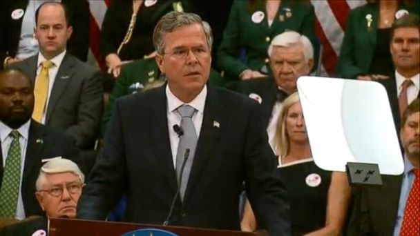 http://a.abcnews.go.com/images/Politics/ABC_Jeb_Bush_citadel_mm_151118_16x9_608.jpg