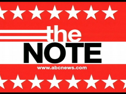 the note rick klein