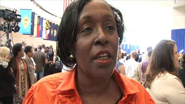 Obamas Swing State Voters Rate 2012 Race