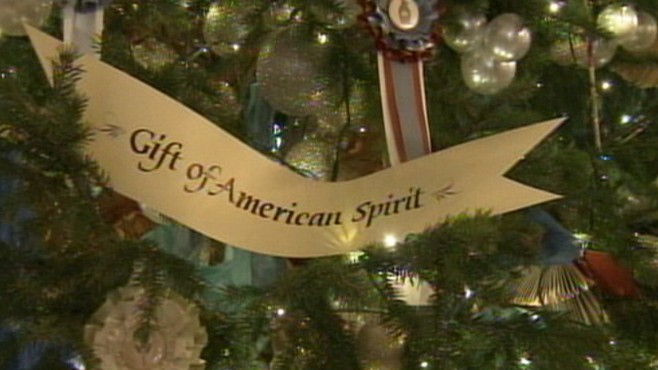 VIDEO: Atheists Promote a Holiday Season Without God