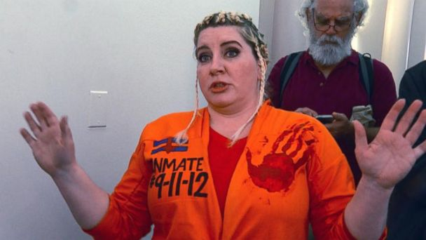 http://a.abcnews.go.com/images/Politics/ABC_diane_atkins_jt_151022_16x9_608.jpg