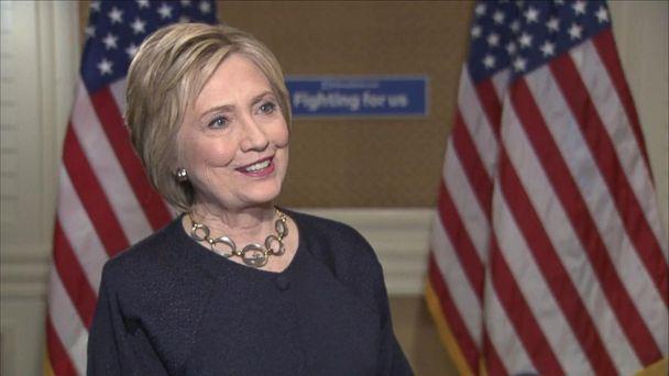 http://a.abcnews.go.com/images/Politics/ABC_hillary_clinton_as_160526_16x9_608.jpg