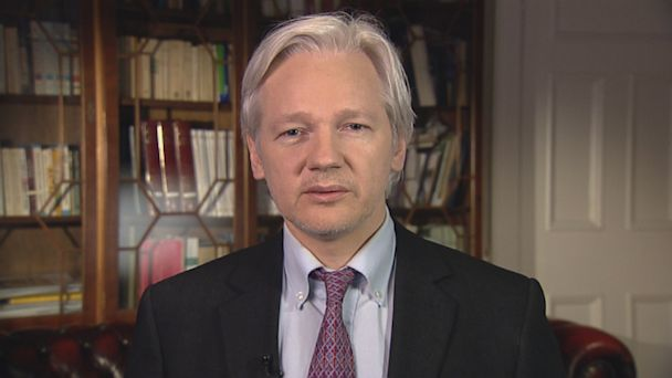 http://a.abcnews.go.com/images/Politics/ABC_julian_assange_this_week_jt_130630_16x9_608.jpg