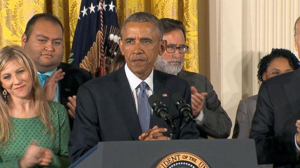 http://a.abcnews.go.com/images/Politics/ABC_obama_gun_control_jef_160105_16x9_608.jpg