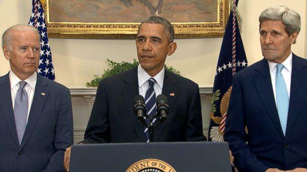 http://a.abcnews.go.com/images/Politics/ABC_obama_jef_151106_16x9_608.jpg