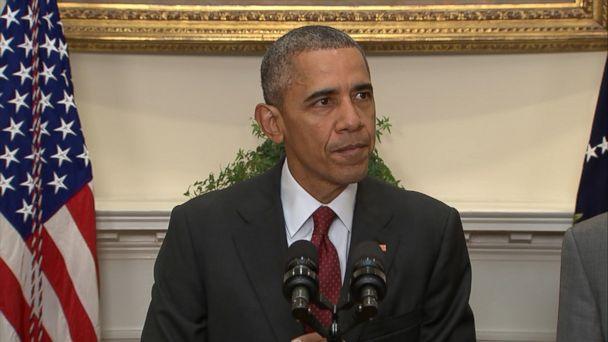 http://a.abcnews.go.com/images/Politics/ABC_obama_ml_151125_16x9_608.jpg